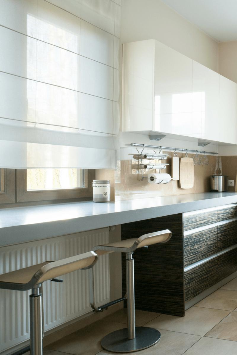 Kitchen Remodel Ideas, That Save Money