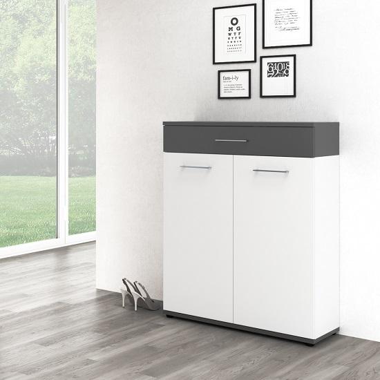 geneva_wooden_shoe_storage_cabinet_anthracite