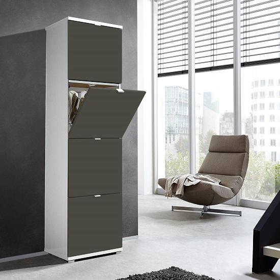 madison_large_shoe_cabinet_basalt_grey