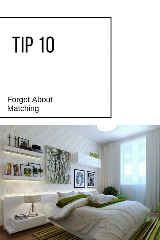 11 min - 12 Steps to Finding the Perfect Bedroom Furniture