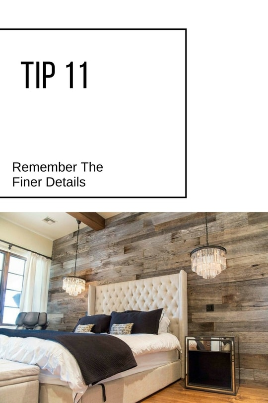 12 min - 12 Steps to Finding the Perfect Bedroom Furniture