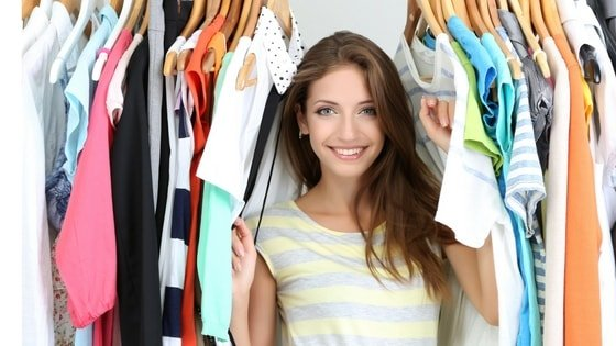 2 min 1 - How to ensure you buy the right wardrobe for you