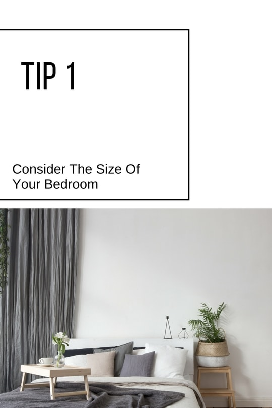 2 min - 12 Steps to Finding the Perfect Bedroom Furniture