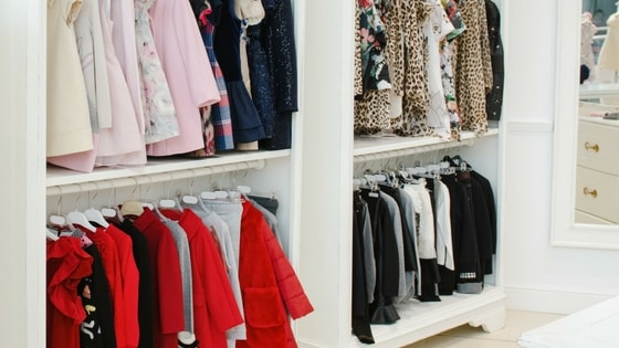 3 min 1 - How to ensure you buy the right wardrobe for you