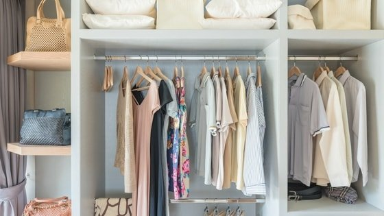 4 min 1 - How to ensure you buy the right wardrobe for you