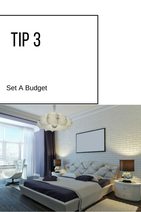 4 min - 12 Steps to Finding the Perfect Bedroom Furniture