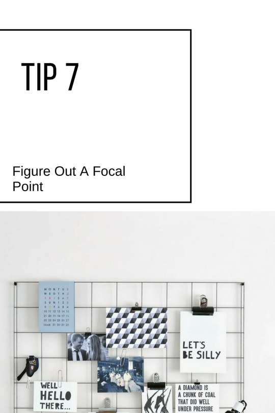 8 min - 12 Steps to Finding the Perfect Bedroom Furniture