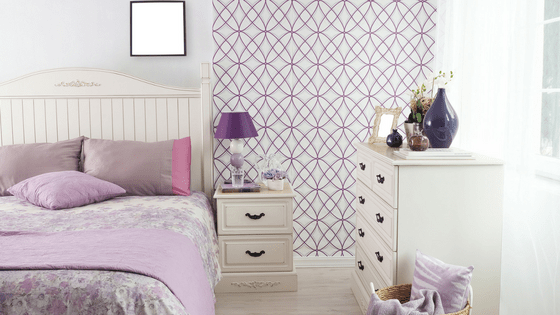 What should you look for in a bedside table 2 - What should you look for in a bedside table?