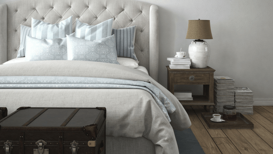 What should you look for in a bedside table 3 - What should you look for in a bedside table?