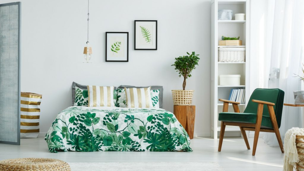 12 Steps to Finding the Perfect Bedroom Furniture