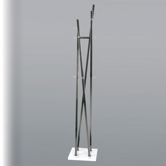 coat stand 89887 - 5 of our favourite coat stands in stock right now