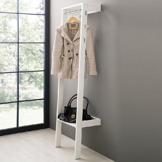 louis coat stand1 - 5 of our favourite coat stands in stock right now