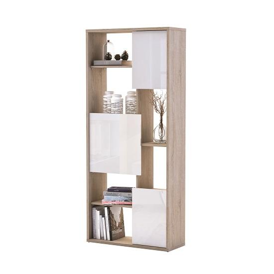 colorado_wooden_bookcase