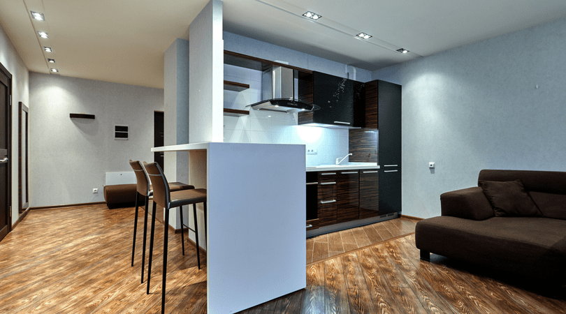 london microflats 3 - Are microflats the answer to London's affordable housing shortage?