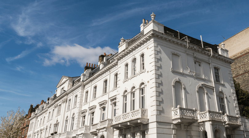 london microflats 5 - Are microflats the answer to London's affordable housing shortage?