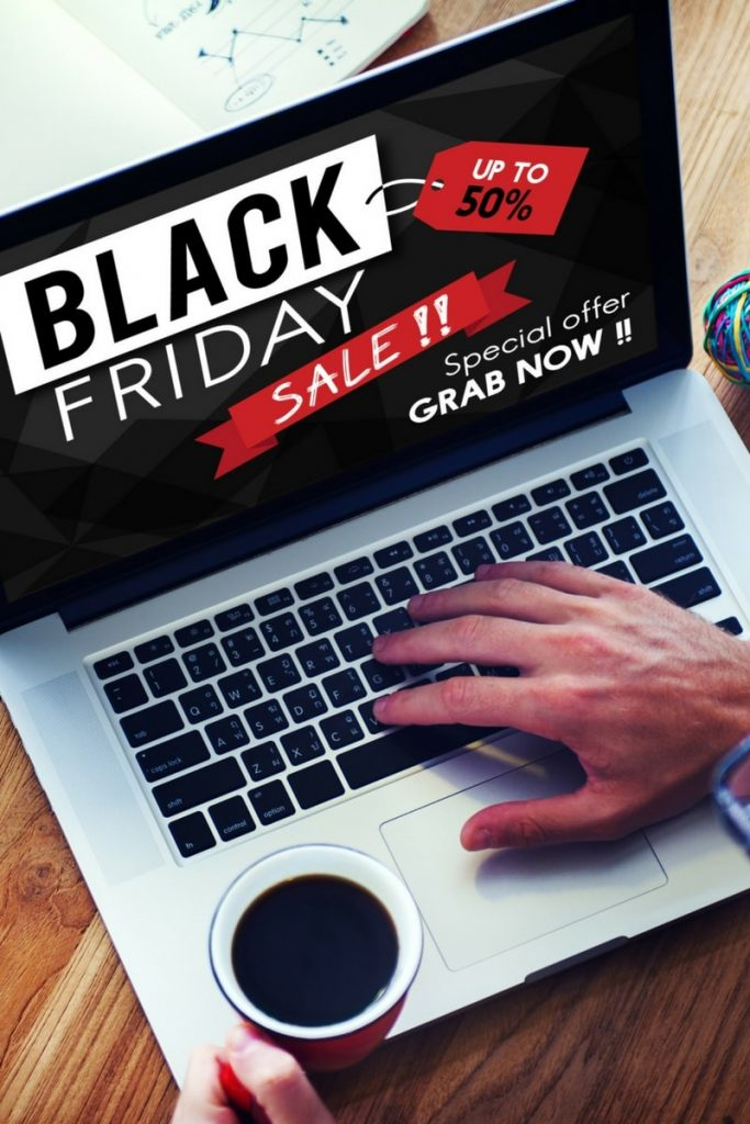 black friday banner furnitureinfashion min 1 683x1024 - THE COUNTDOWN IS NOW ON FOR BLACK FRIDAY FURNITURE DEALS