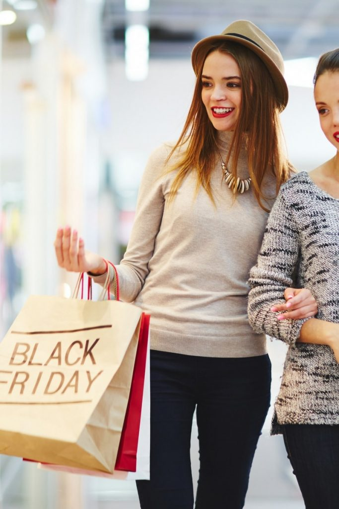 black friday banner furnitureinfashion min 2 683x1024 - THE COUNTDOWN IS NOW ON FOR BLACK FRIDAY FURNITURE DEALS