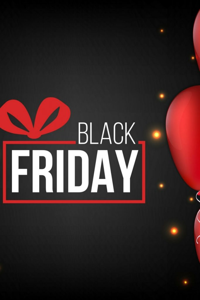 black friday banner furnitureinfashion min 3 683x1024 - THE COUNTDOWN IS NOW ON FOR BLACK FRIDAY FURNITURE DEALS