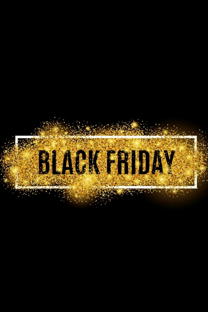 black friday banner furnitureinfashion min 5 683x1024 - THE COUNTDOWN IS NOW ON FOR BLACK FRIDAY FURNITURE DEALS