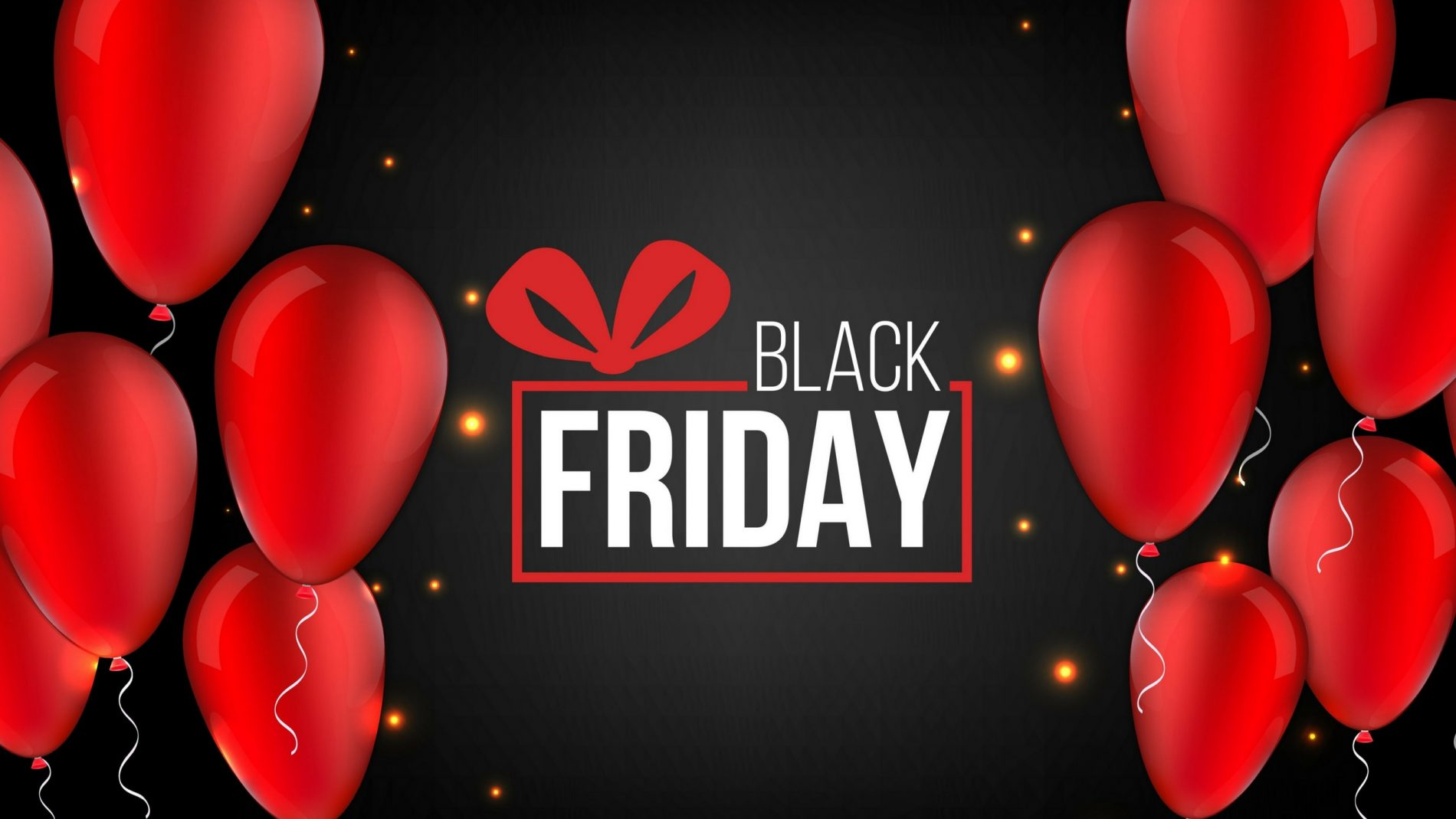 THE COUNTDOWN IS NOW ON FOR BLACK FRIDAY FURNITURE DEALS
