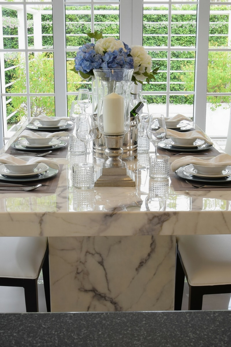 buy dining table online 5 - Thinking of Buying a Dining Table Set Online?