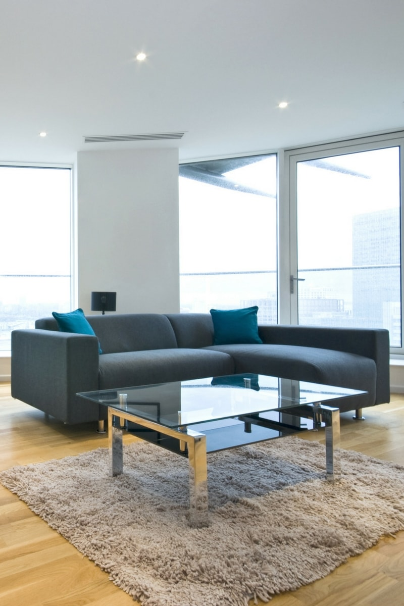 blog december 17 7 - Why You Need a Glass Coffee Table That Extends