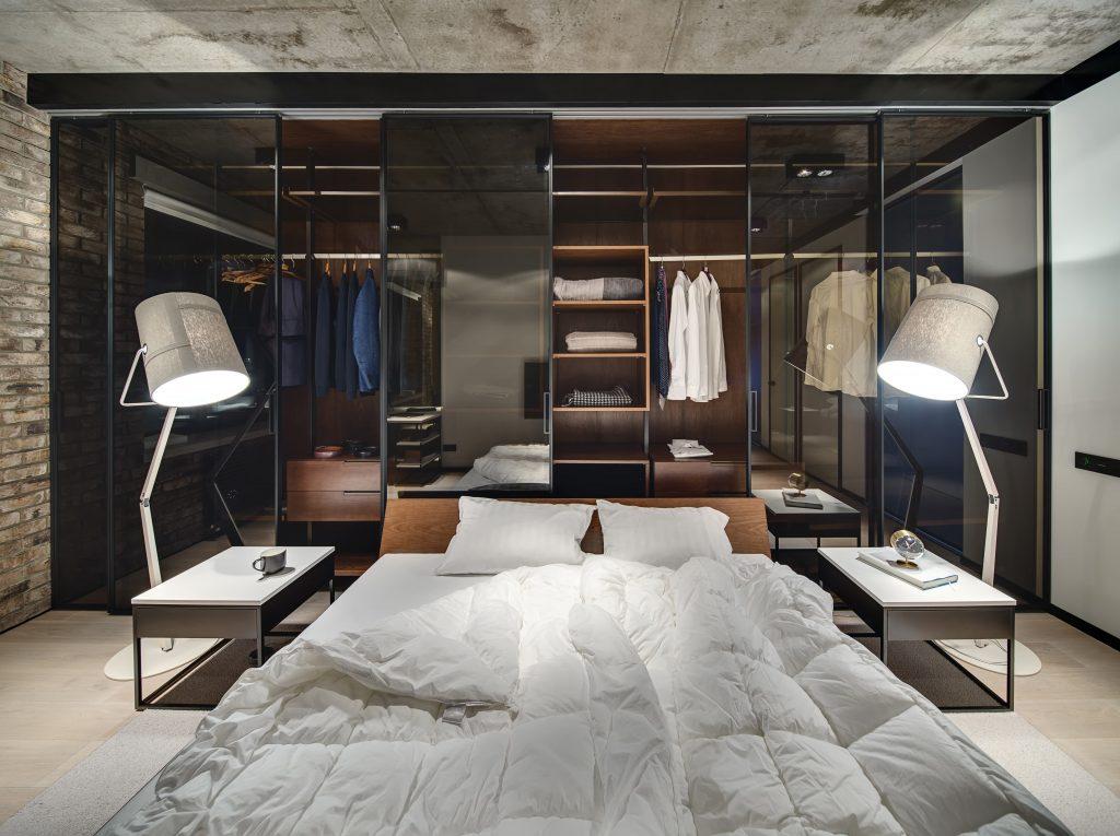 Sliding Door Wardrobes that will inspire you