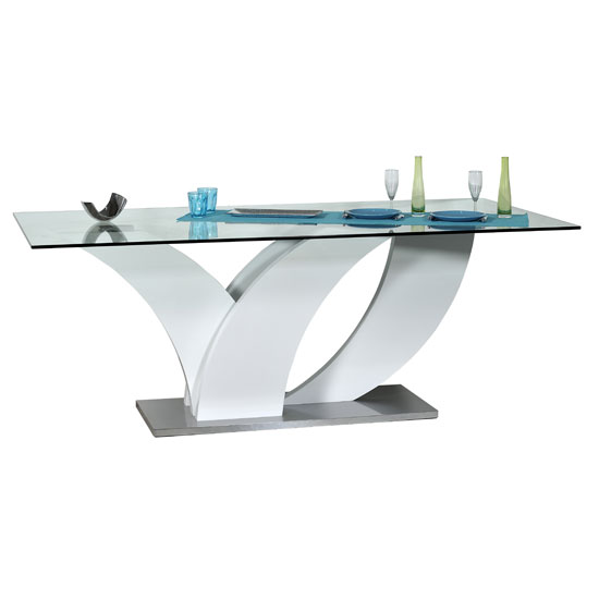 5 Suggestions On Trendy Restaurant Tables