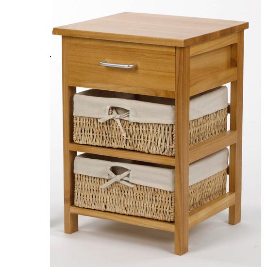 Integrating Oak Farmhouse Kitchen Tables Into Your Interior