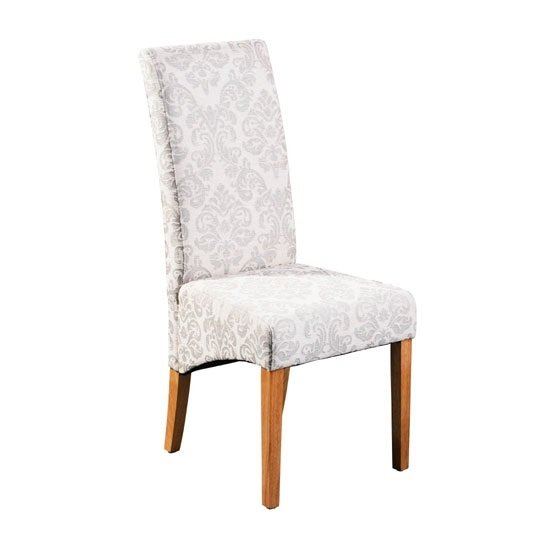 Contemporary Dining Chairs Examples And Matching Furniture Suggestions