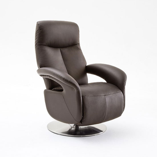 Tips And Advice For Choosing A Recliner Chair: 8 Essential Aspects To Focus On