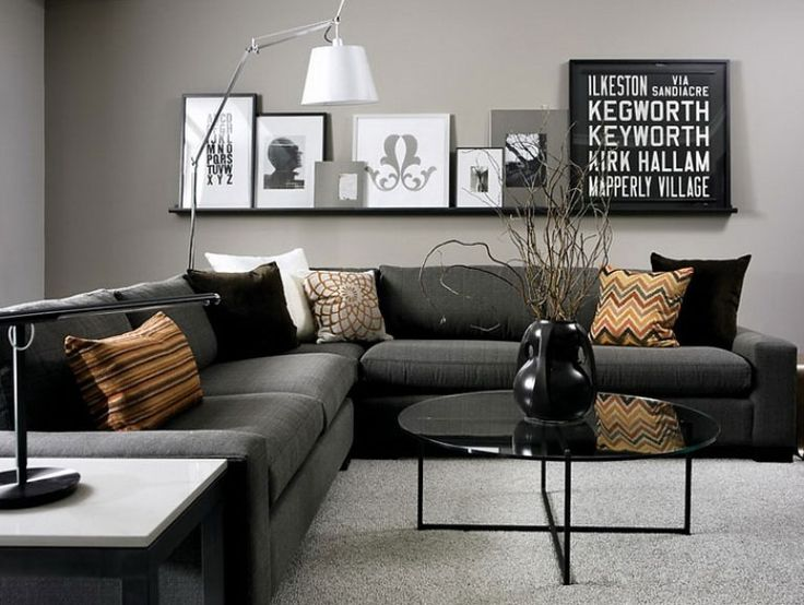 What To Pay Attention To While Shopping For Sofas Made In The UK