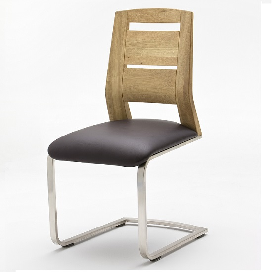 10 Classic Dining Chairs