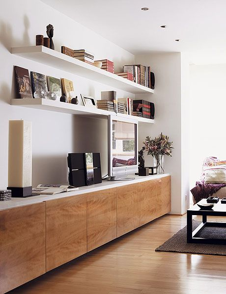 How To Arrange Living Room Furniture In A Small Room: 10 Simple And Functional Tips