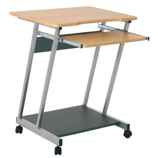 Benefits of Having the Right Classroom Furniture