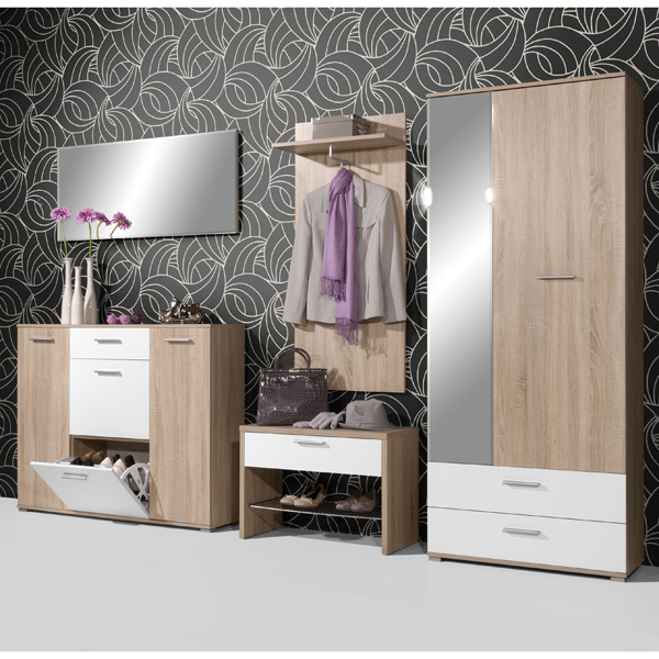 Compact Hallway Solutions – Guide For The Beginners