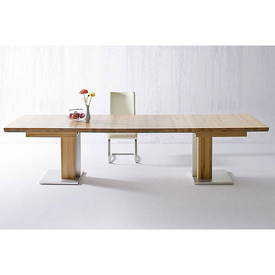 How To Buy High Quality Oak Wood Dining Tables Online: Shopping Tips That Work