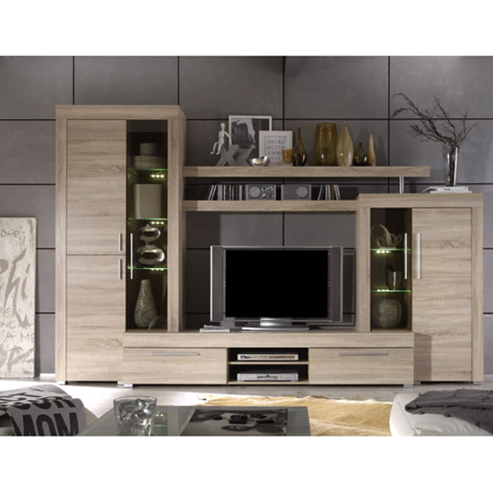 4 Useful Tips On Buying Living Room Furniture