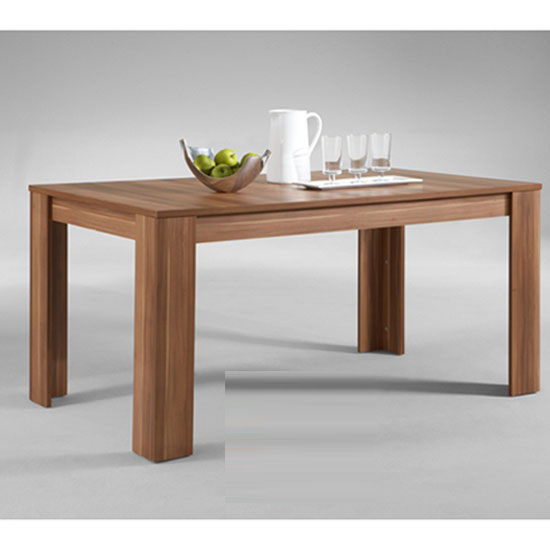 10 Dining Table Sets, Perfect For A Modern Dining Room