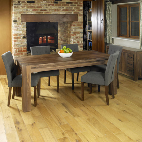 Most Important Tips On Buying Decorative Dining Room Furniture