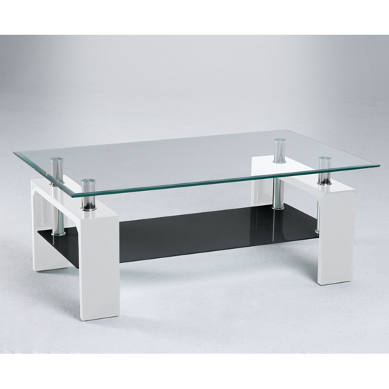 Just Had Some Furniture Delivered, Hate It, What Should I Do? 4 Reasonable Solutions