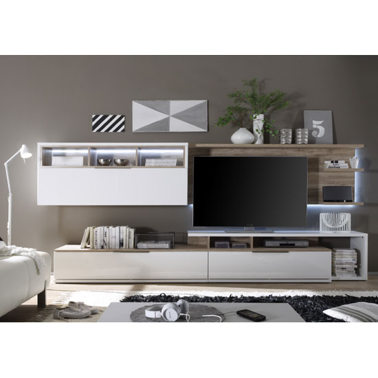Trendy Examples Of Affordable Modern Furniture