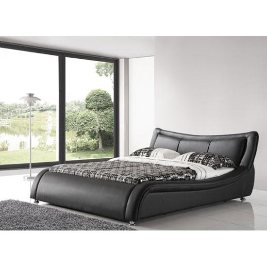 Creative Loft Furniture Ideas For High Rooms