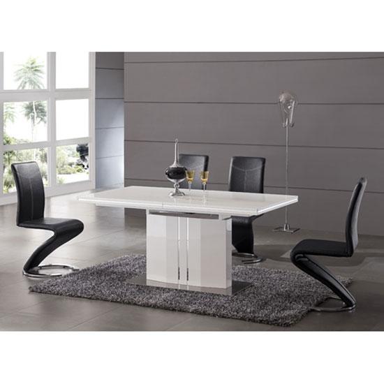 Fantastic Furniture For Different Interior Types