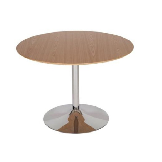 5 Tips On Choosing Bar Bistro Furniture