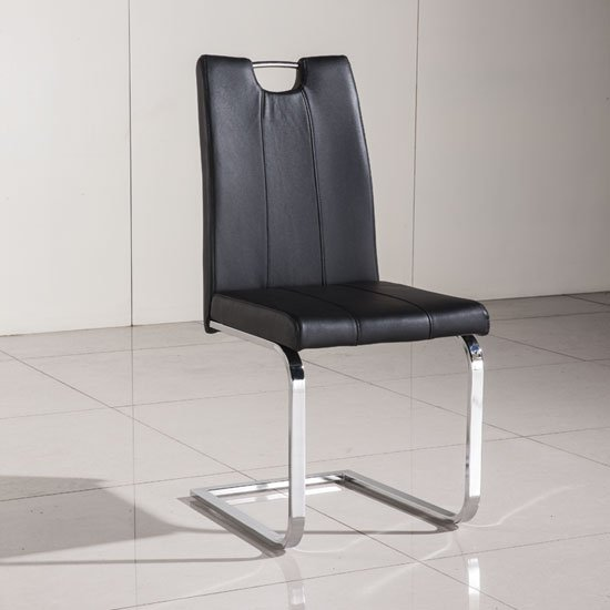 Tips On Choosing Leather High Back Dining Chair Models