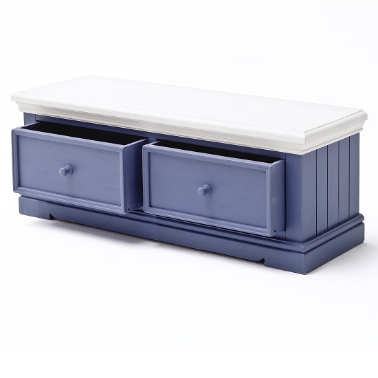 Common Living Room Furniture Types Available In Shops