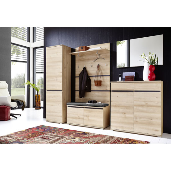 Shoe Cabinet: Storage With Cupboard Rack And Features To Pay Attention To While Shopping