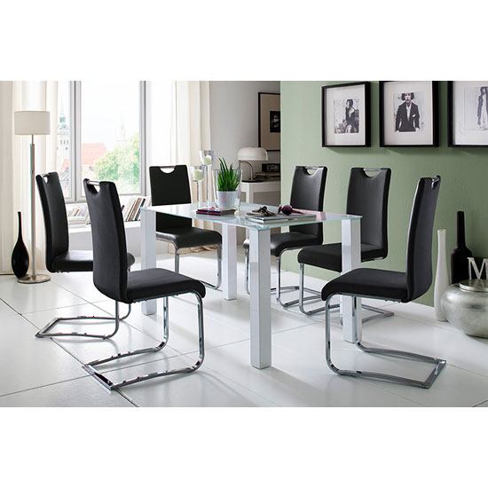How These Outstanding Dining Sets Will Shock Your Guests