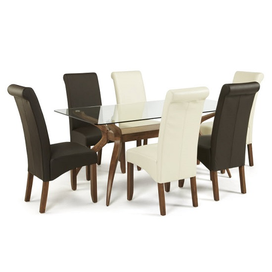Aspects Furniture Packages For Landlords Should Feature